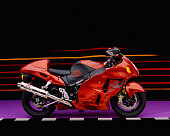 MOT 02 RK0146 04