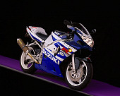 MOT 02 RK0150 06
