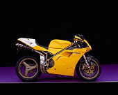 MOT 02 RK0152 02