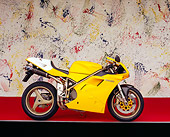MOT 02 RK0153 07