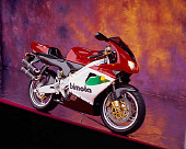MOT 02 RK0158 10