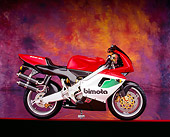 MOT 02 RK0159 08