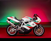MOT 02 RK0163 01