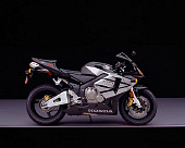 MOT 02 RK0167 07