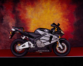 MOT 02 RK0170 04