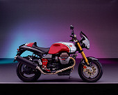 MOT 02 RK0184 06
