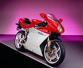MOT 02 RK0187 06