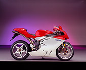 MOT 02 RK0188 01