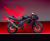 MOT 02 RK0193 09