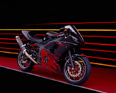 MOT 02 RK0196 05