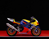 MOT 02 RK0198 02