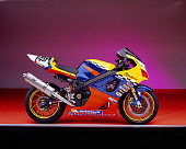 MOT 02 RK0200 11