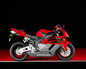 MOT 02 RK0213 09