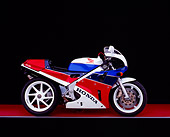 MOT 02 RK0216 01