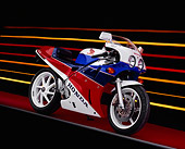 MOT 02 RK0217 03