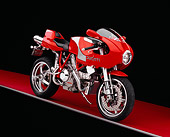 MOT 02 RK0219 01