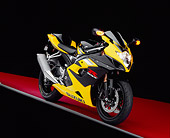 MOT 02 RK0227 02