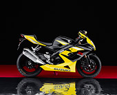 MOT 02 RK0229 04