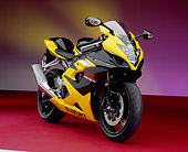 MOT 02 RK0232 01