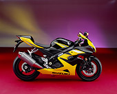 MOT 02 RK0235 06