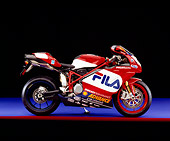 MOT 02 RK0237 04
