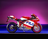 MOT 02 RK0238 03