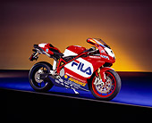 MOT 02 RK0239 02