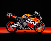 MOT 02 RK0240 02