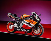 MOT 02 RK0242 10
