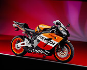 MOT 02 RK0242 16