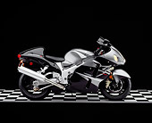 MOT 02 RK0244 03