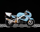 MOT 02 RK0248 04