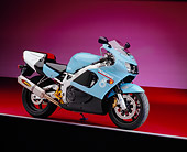 MOT 02 RK0250 08