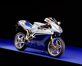 MOT 02 RK0251 01