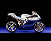 MOT 02 RK0252 02