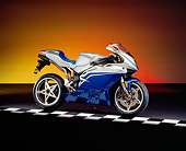 MOT 02 RK0254 02
