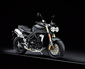 MOT 02 RK0255 03