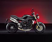 MOT 02 RK0257 06