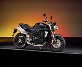 MOT 02 RK0258 01