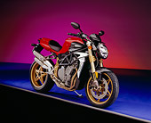 MOT 02 RK0260 01