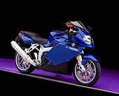 MOT 02 RK0265 05