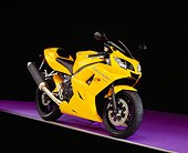 MOT 02 RK0267 07