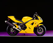 MOT 02 RK0268 12