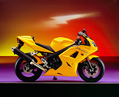 MOT 02 RK0270 02