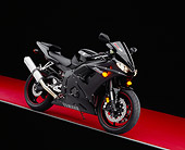 MOT 02 RK0272 03