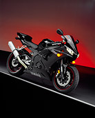 MOT 02 RK0275 03