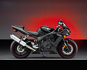 MOT 02 RK0276 01