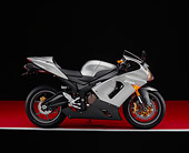 MOT 02 RK0278 04