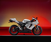 MOT 02 RK0280 05