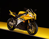 MOT 02 RK0286 05